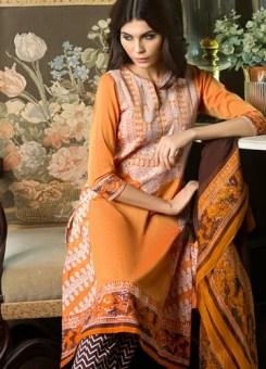 Sana-Safinaz-Eid-Collection-2014-6