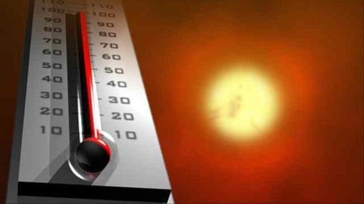 heatwave_cyprus