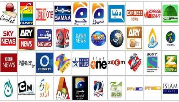 DTH Pakistan to have BOL Sports HD Network channels added