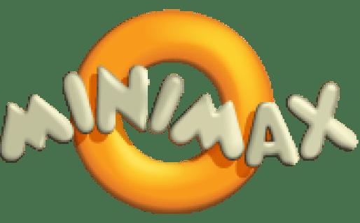 MiniMAX Cartoon Channel