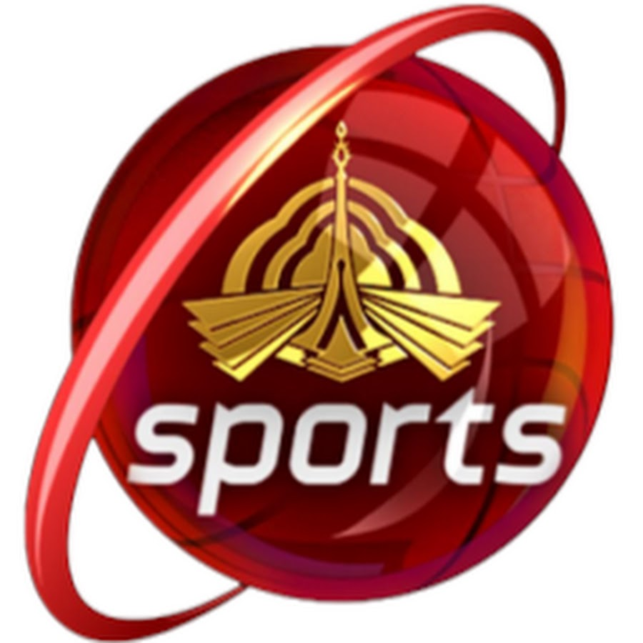 PTV Sports CONAX Key 2019  [ Updated ] - Pakistan DTH