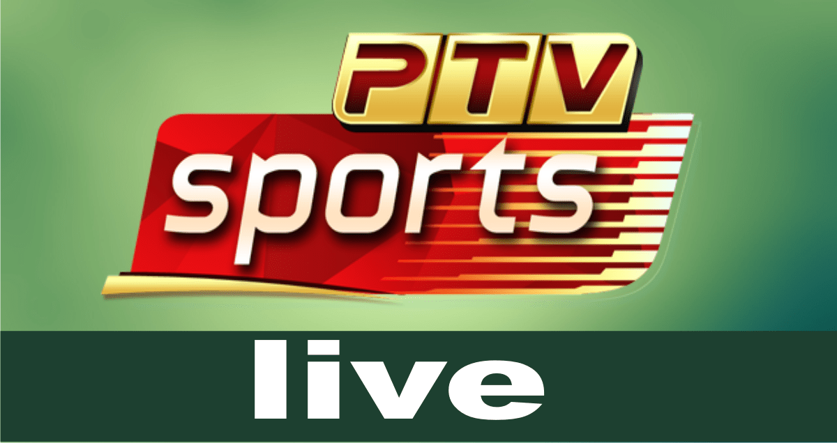 PTV Sports Live Stream for Cricket World Cup 2019. - Pakistan DTH