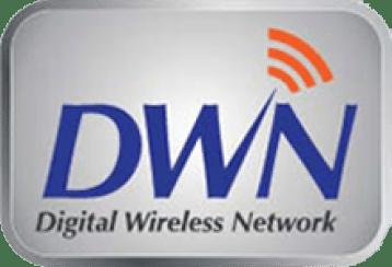 DWN TV Box