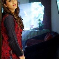 Maha Warsi Pakistani hot actress