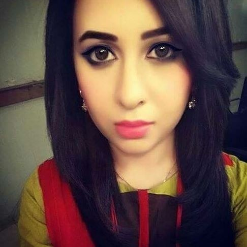 Rabia Anum Biography Wedding Family Height Age Family Net Worth
