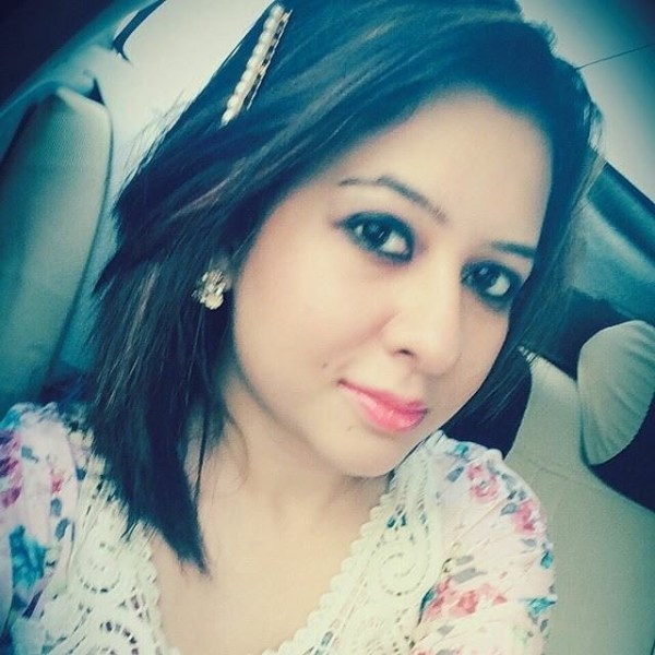 Rabia Anum Biography, Wedding, Family, Height, Age, Family ...