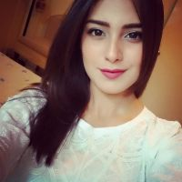 Iqra Aziz Pakistani Tv actress