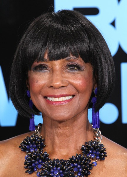 Margaret Avery Biography Movies Height Age Family Net Worth