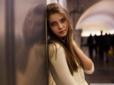 atlas_of_beauty_russia-wallpaper-1024x768