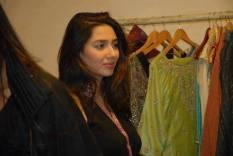 mahira-khan-pics