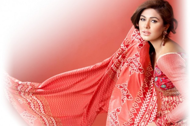 pakistani-girls-models-desktop-backgrounds-624x413