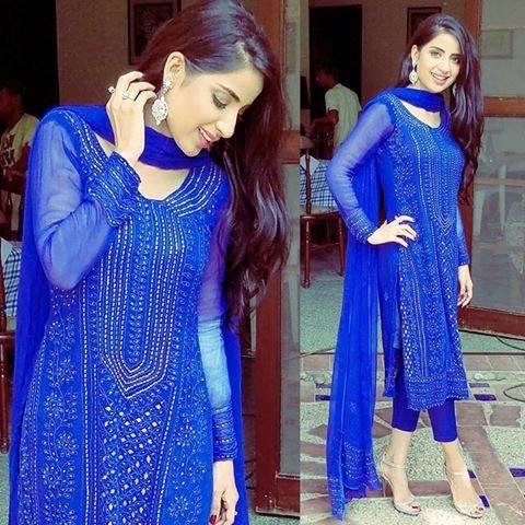 saboor-ali-actress-model-229-508