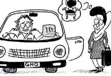 https://i1.wp.com/pakistaniat.com/images/Benazir-Musharraf-Cartoon-2.jpg?w=620