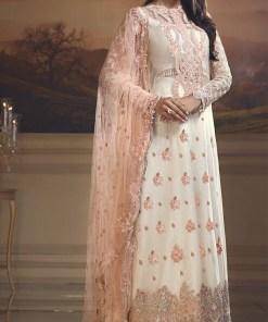 Anaya by Kiran Chaudhry Latest Collection
