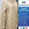 Asifa Nabeel Chiffon Dresses Online