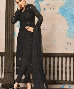 Asim Jofa Chiffon Latest Collection 2019