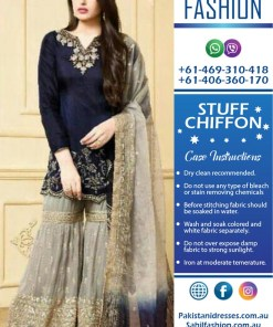 Indian Wedding Collection 2019