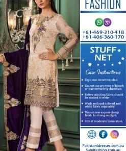 Sifona Wedding Dresses Online
