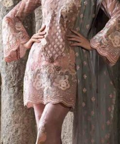 Zainab Chottani Bridal Dresses Online