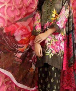 Chrizma Khaddar Dresses