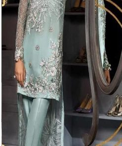 Elan latest Dresses Online