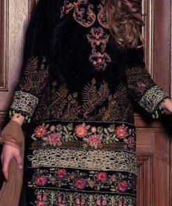 Gul Warun Dresses buy Online
