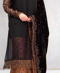 Maria B Bridal Dresses Online