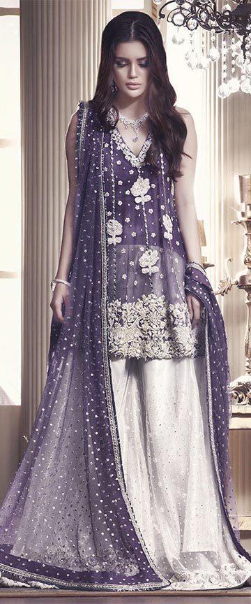 Maria B Latest Dresses Online