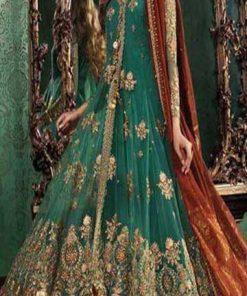 Maria B New Dresses Online