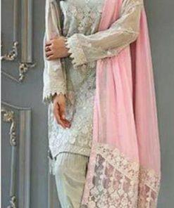 Mohagni Latest Dresses Online