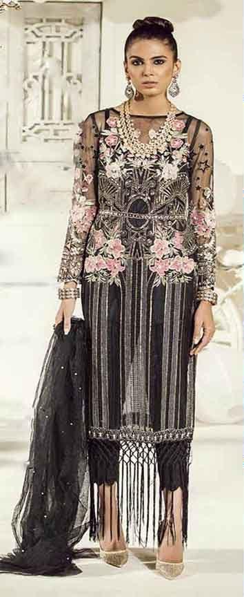 Republic Womens Dresses Online