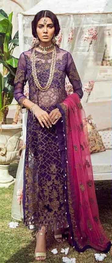 Sadia Noor Dresses Online