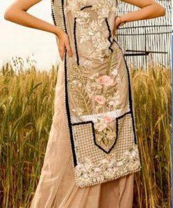 Saira Shakira Wedding Dresses