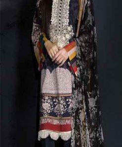 Sana Safinaz Silk Dresses Online