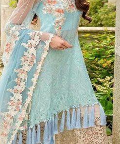 Sobia Nazir Dresses Online