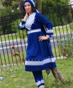 hazaragi clothes online
