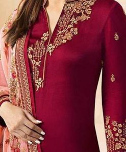 kareena Kapoor Dresses Online