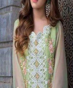 Agha noor latest collection