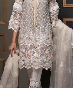 Annus abrar latest net collection