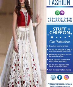 Indian latest lehnga collection