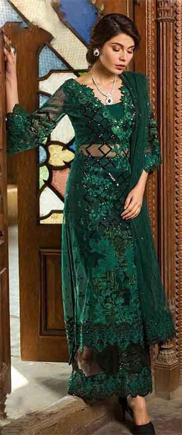 Zainab Chottani dresses online