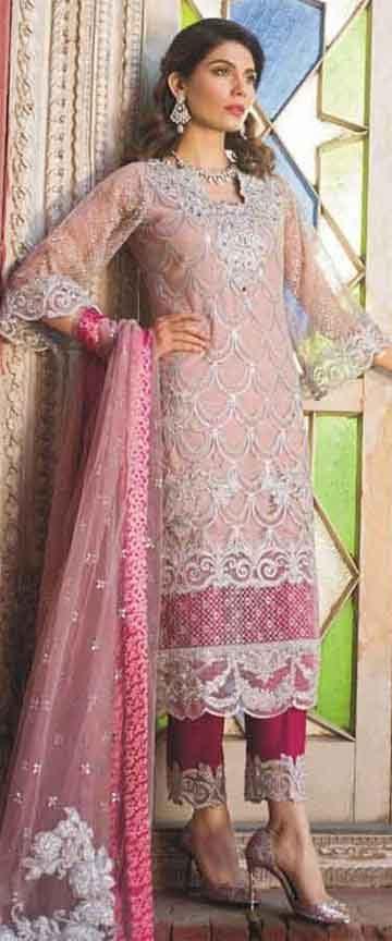Zainab Chottani Luxury Suit Online