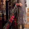 Iznik Eid Lawn Dresses Online