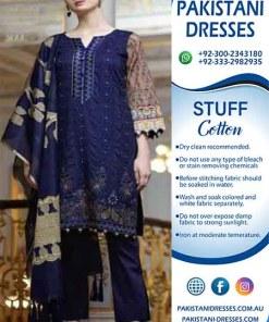 Mahiyman Dresses Online 2019