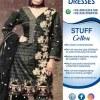 Anus Abrar Dresses Online