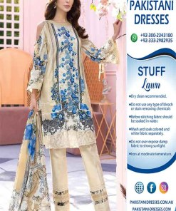 Firdous Summer collection online