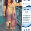 Teena Durrani Dresses online