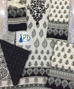 Khaadi New Lawn Collection Online