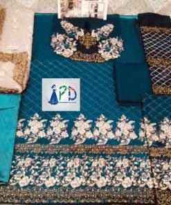 Imrozia premium eid collection 2019