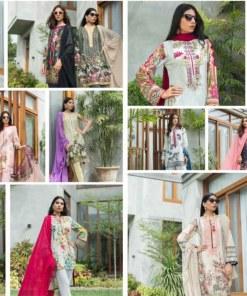 Ayesha hiba dress online
